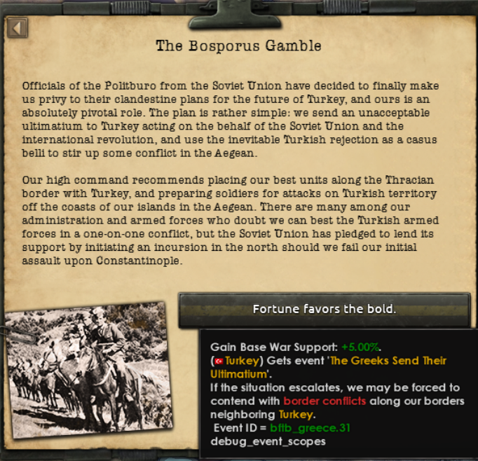 STALINIST BOSPORUS BATTLE BEGINNING.png