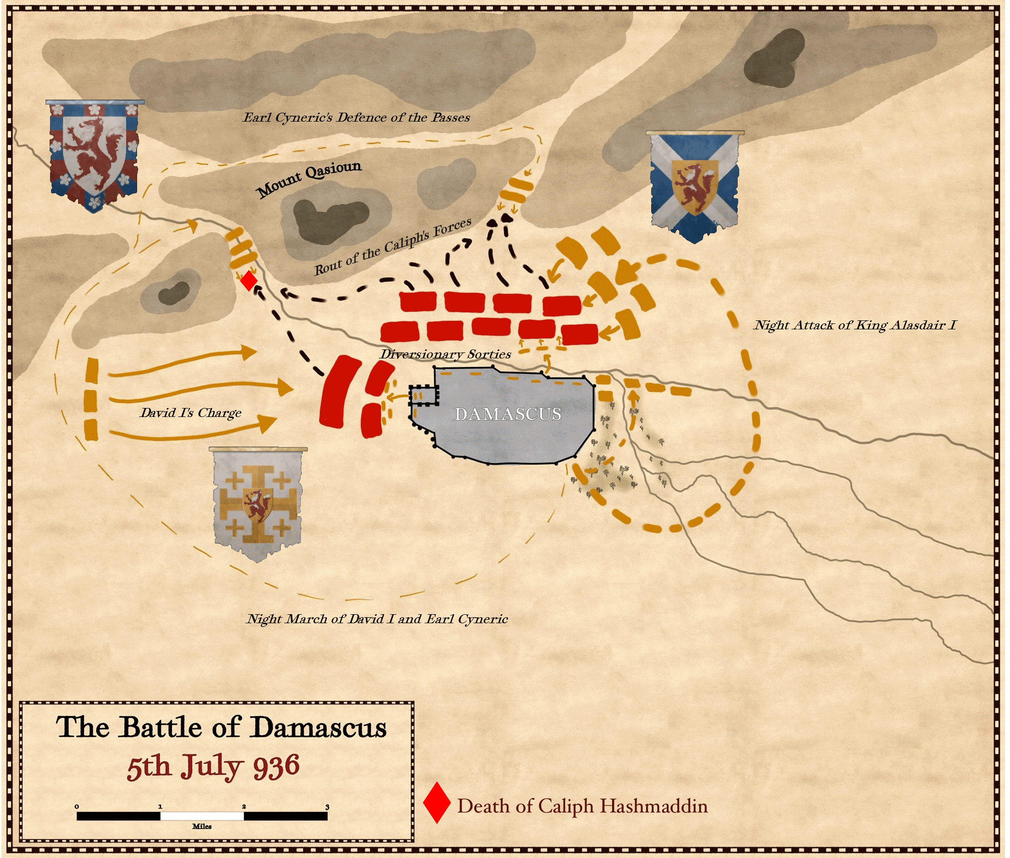 Battle of Damascus troops final.png