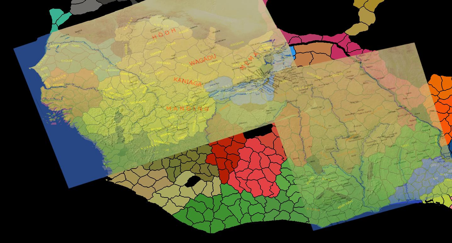 CK3-vs-RomE-Sahel.png