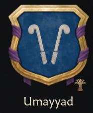 Umayyad.png