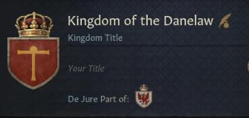Danelaw.png