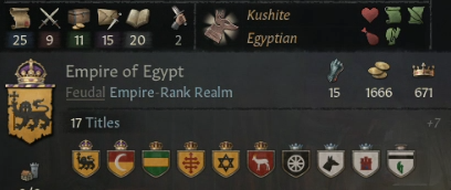 Abyssinia.png