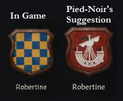 Robertine2.png