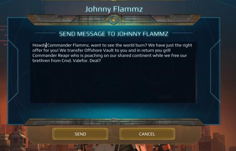 Flammz-deal.PNG