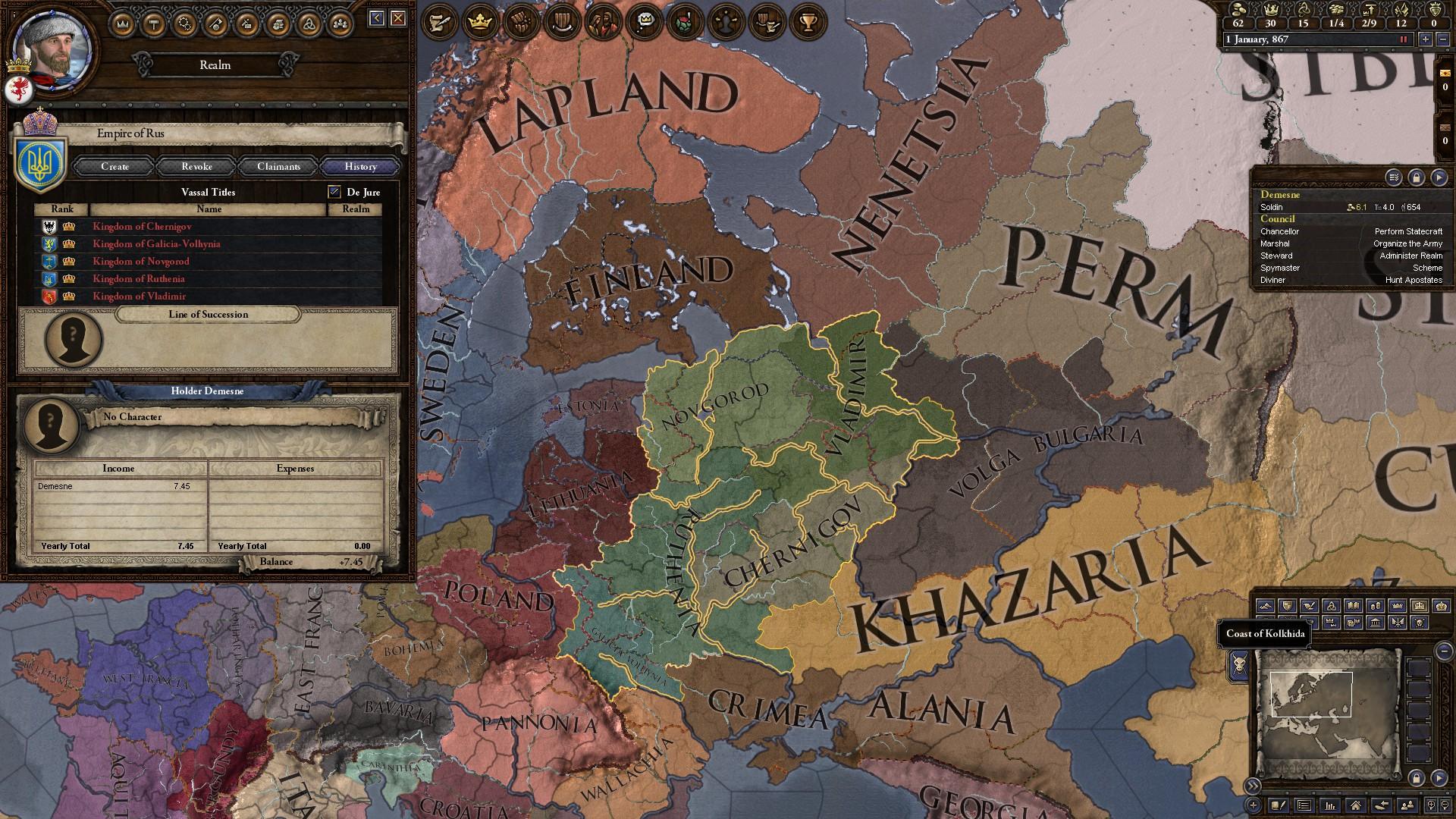 empire_of_rus_867.jpg