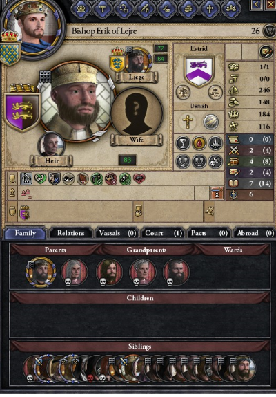 Ingrid's brother becomes a Bishop, August 1081.PNG