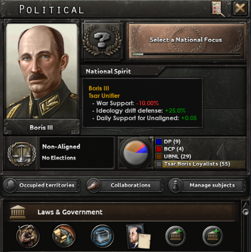 02 Tsar Boris Trait.png