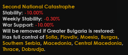 04 Second National Catastrophe.png
