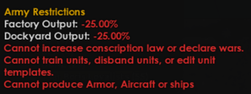 05 Army Restrictions.png