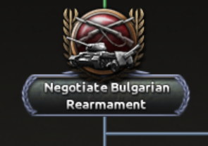 13 Negotiate Rearmament.png