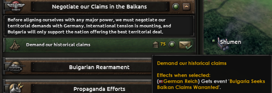 Negotiate our Claims.png