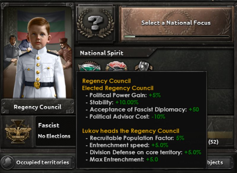 41 Regency Council.png