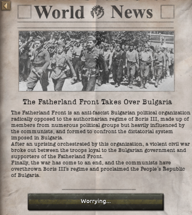 48 Fatherland Front Event.png