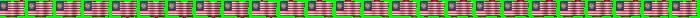 FL8.png
