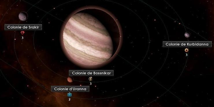 stellaris_gazColonies.jpeg