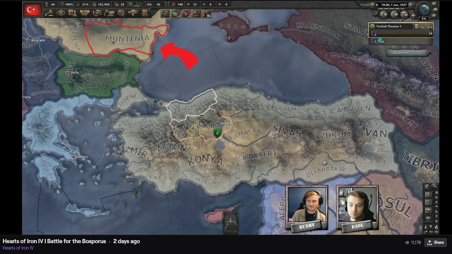 Screenshot 2020-09-26 1722031.jpg
