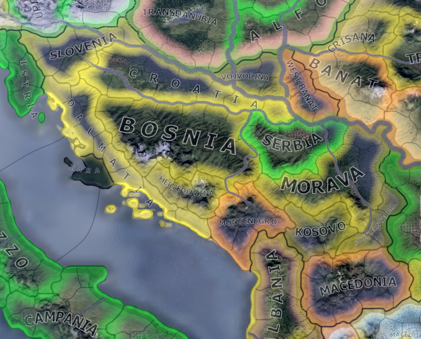Yugo New States.png
