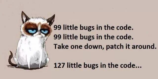 buggycat.jpg