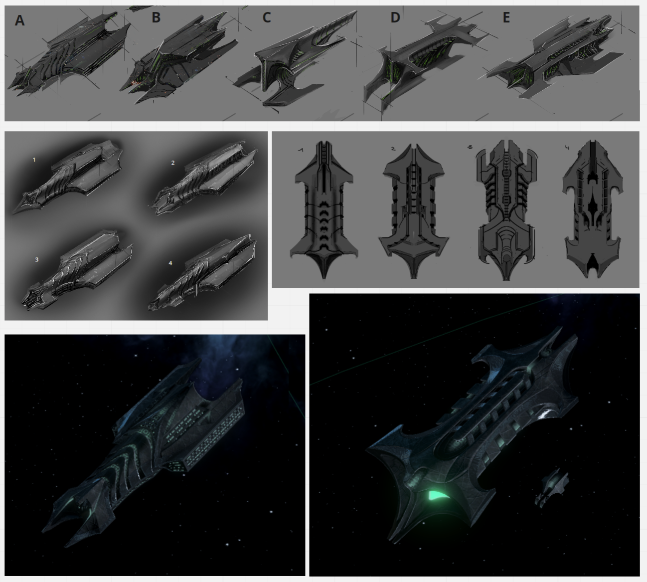 06_contruction_and_transport_ship.PNG