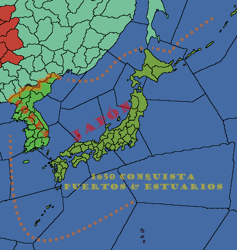 Japón-Corea.png