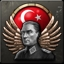 one_nation_under_ataturk_indivisible.jpg