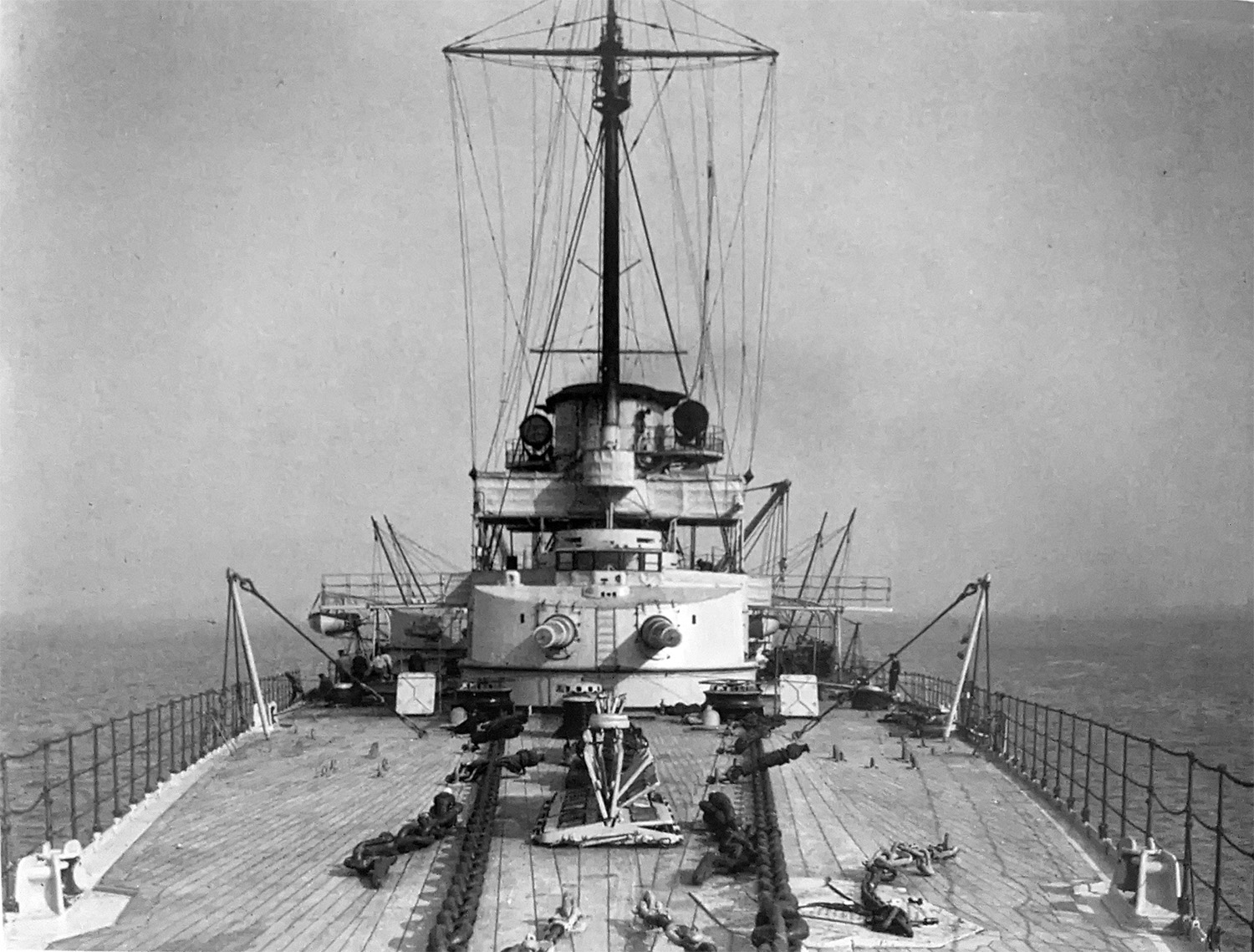Moltke forecastle small.jpg
