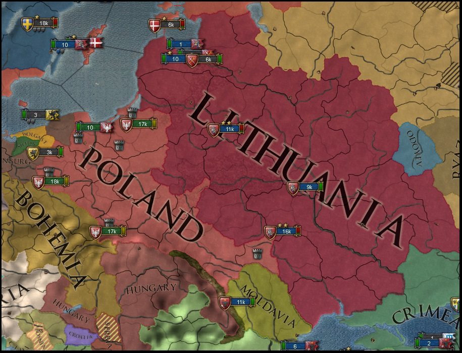 Poland and Lithuania 1524.jpg