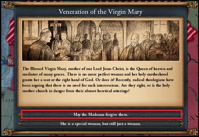 Veneration of Mary.jpg