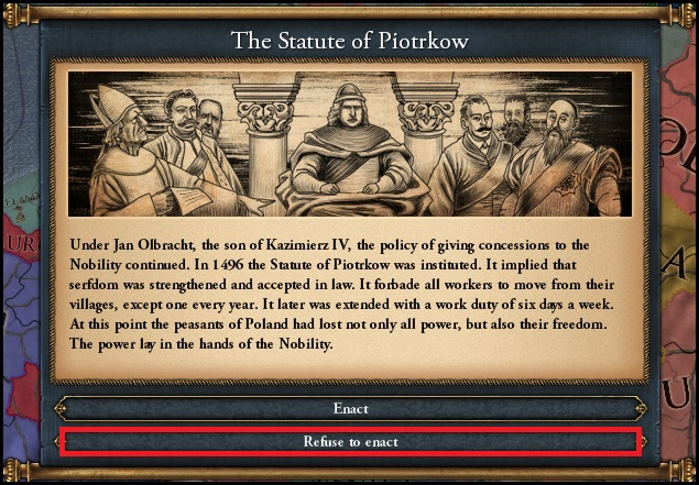 The Statute of Piotrkow.jpg