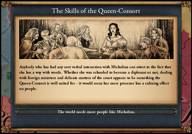 Skills of the Queen-Consort.jpg