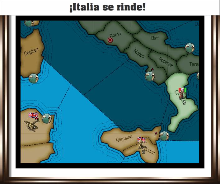 Italia_Se_Rinde.png