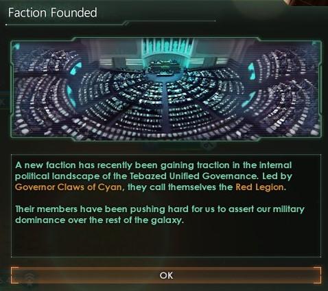 NewFactionRedLegion.jpg