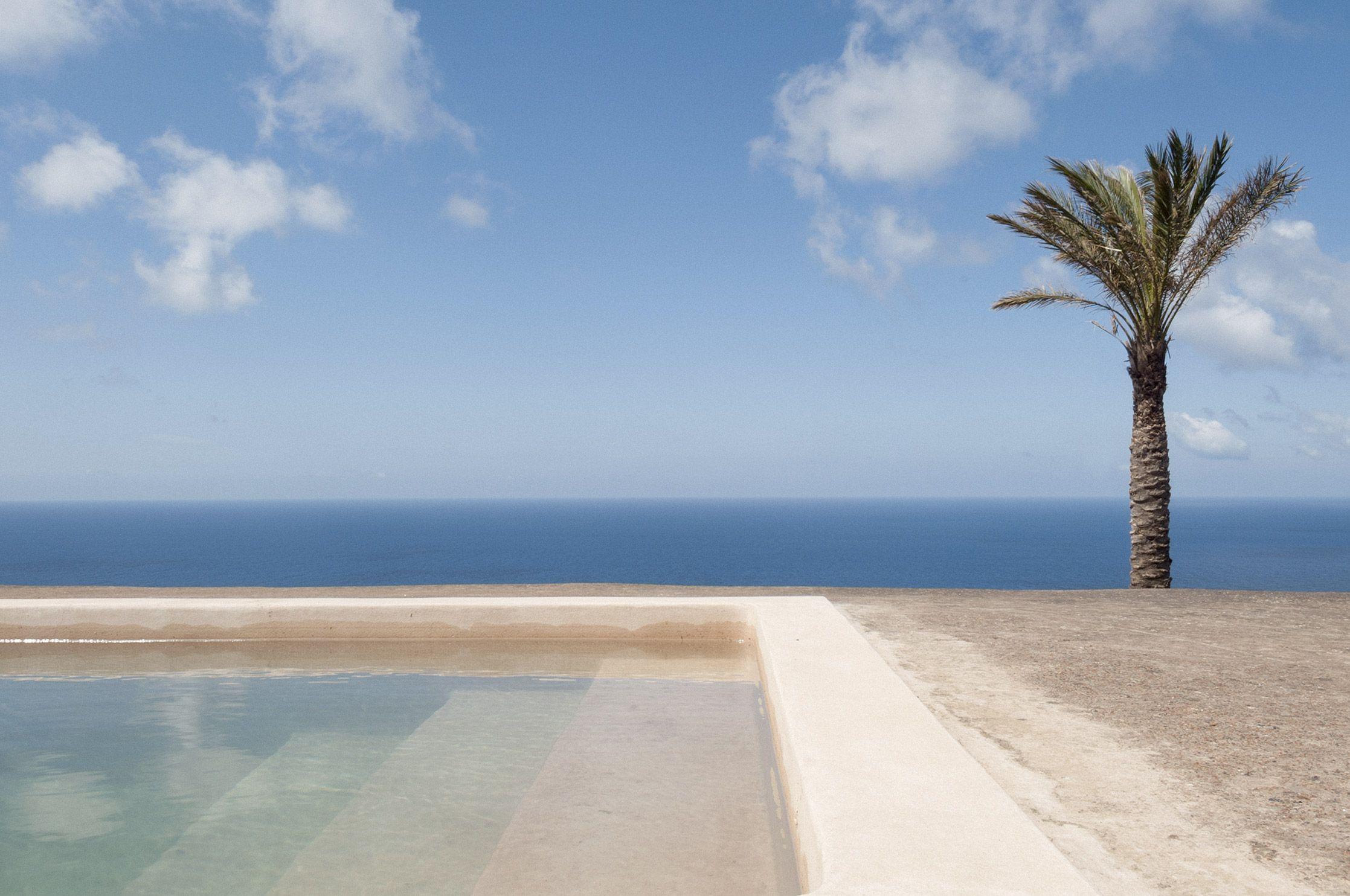dammuso-pantelleria-antica-casa-nuova-1530519991.jpg