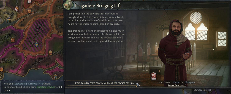 irragation5.jpg