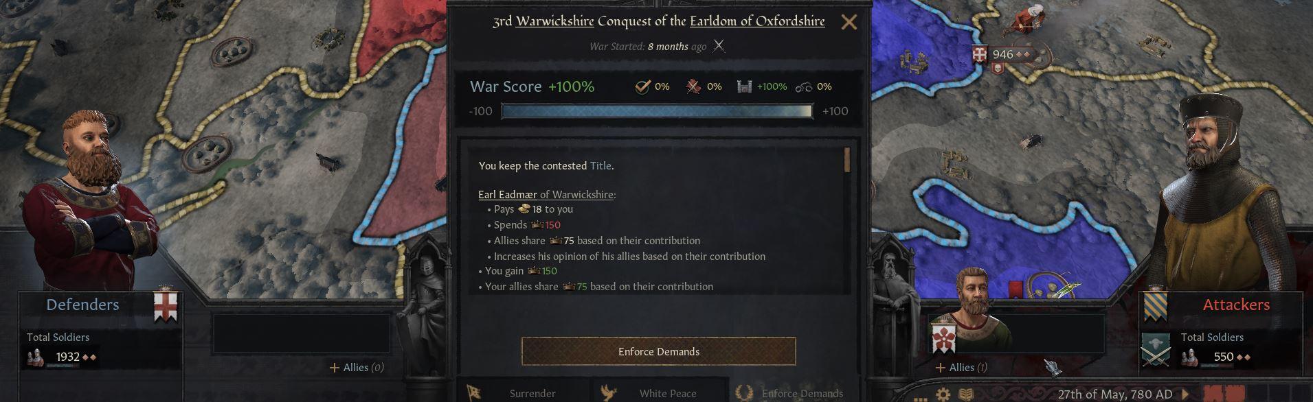war20.jpg