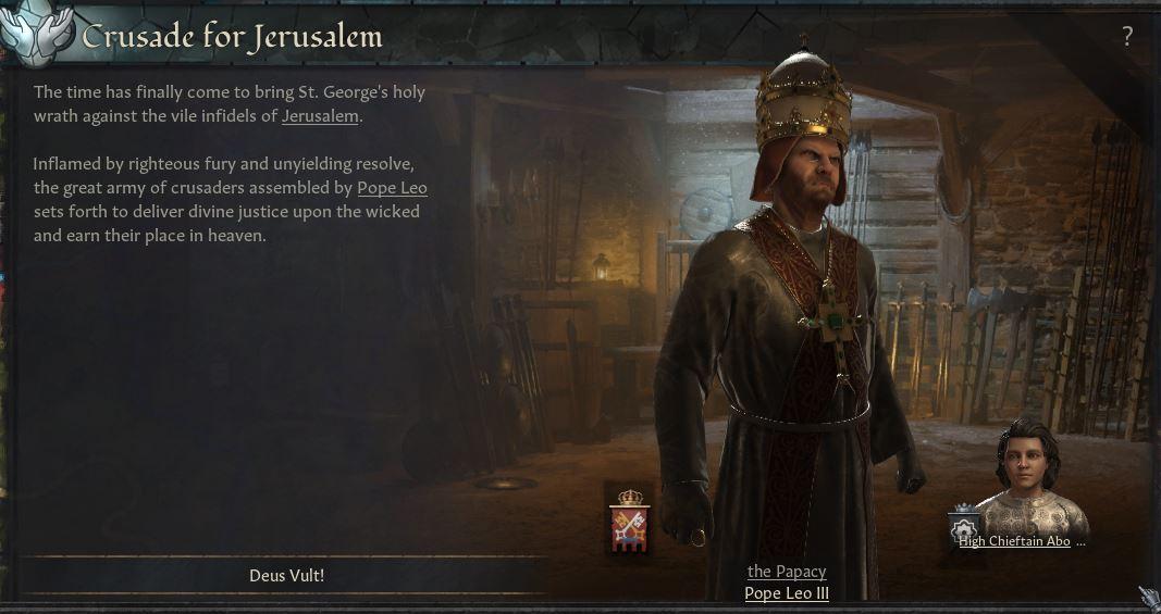 crusade801.jpg