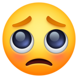 face-with-pleading-eyes_1f97a.png