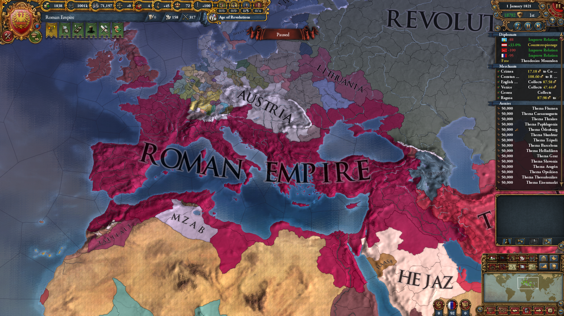 Rome_1821_Country.png