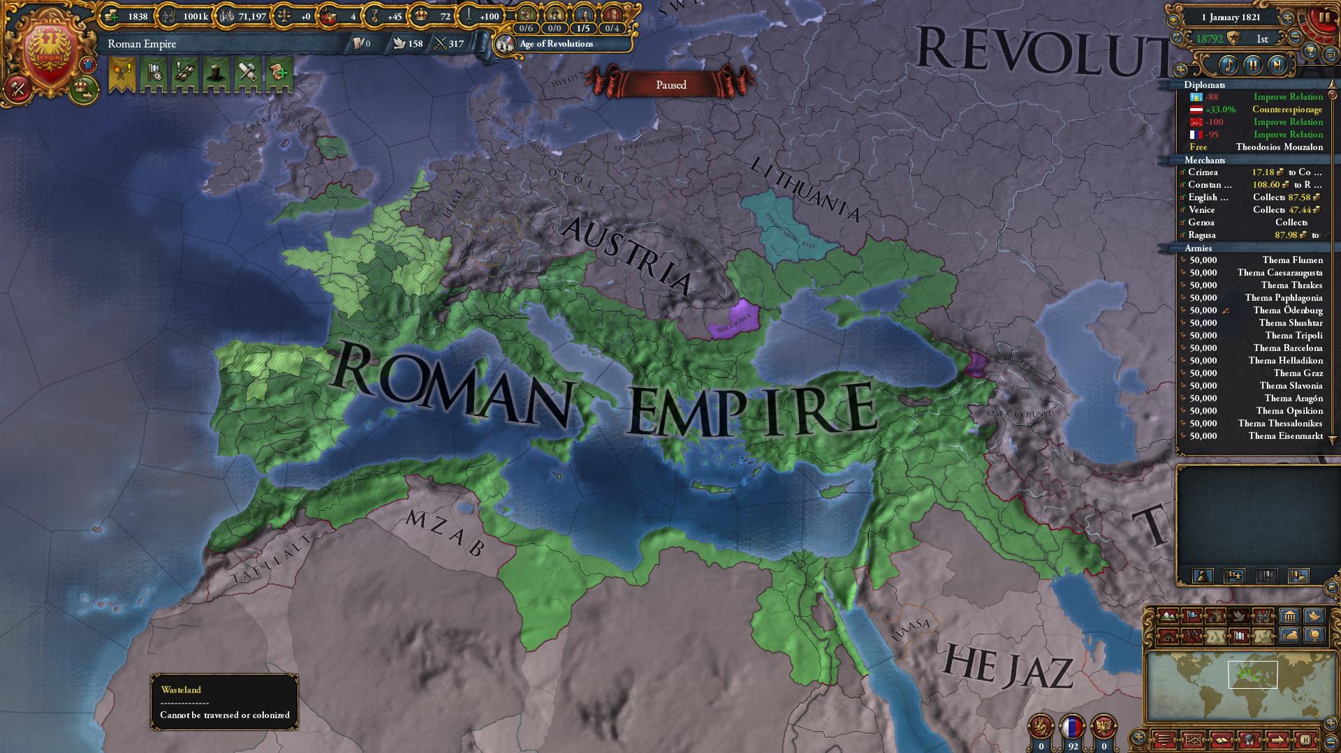 Rome_1821_Diplo.png
