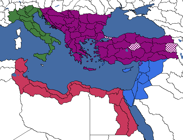 Byzantine_Empire_map.png