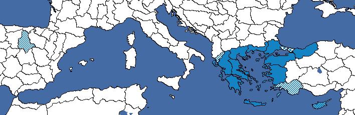 Hellas_map.png