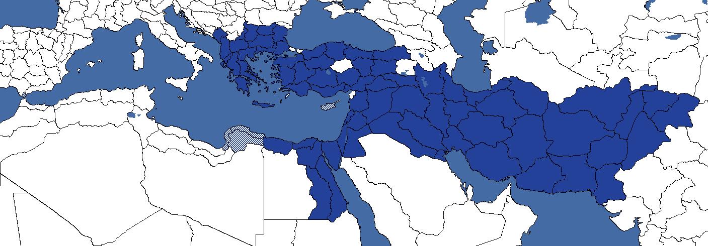 Macedonian_Empire_map.png