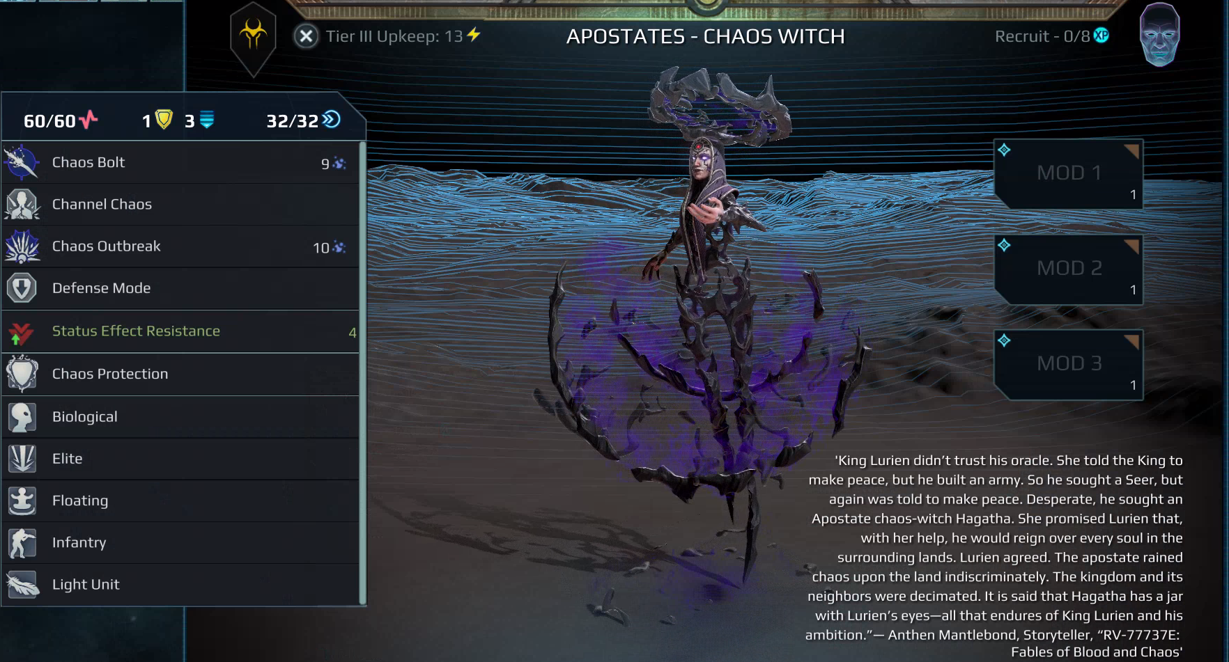 Chaos Witch.png