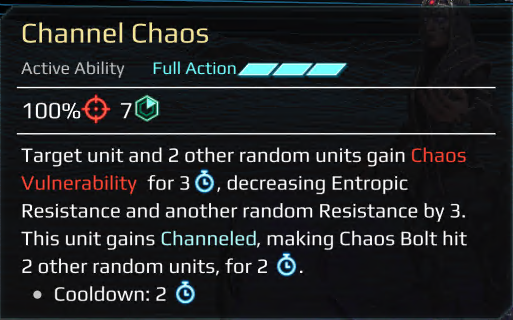 Channel Chaos.png