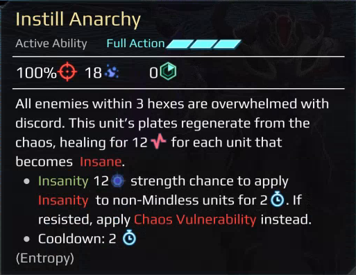 Instill Anarchy.png