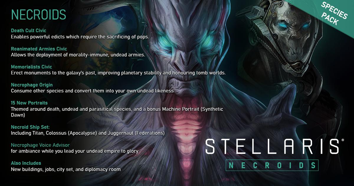 necroids_update.png