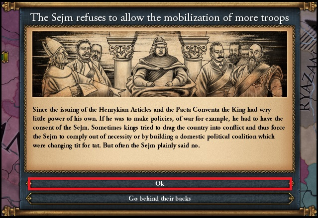 Sejm refuses mobilisation.jpg