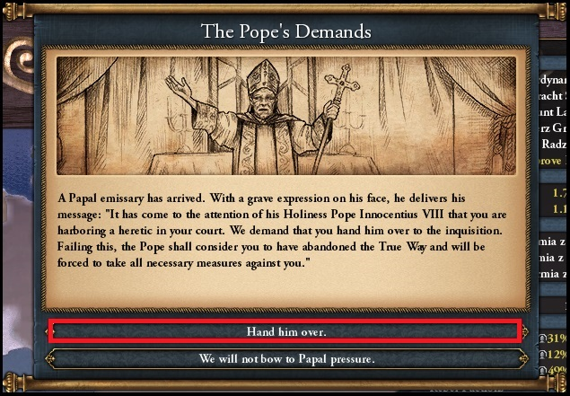 Papal Demand.jpg