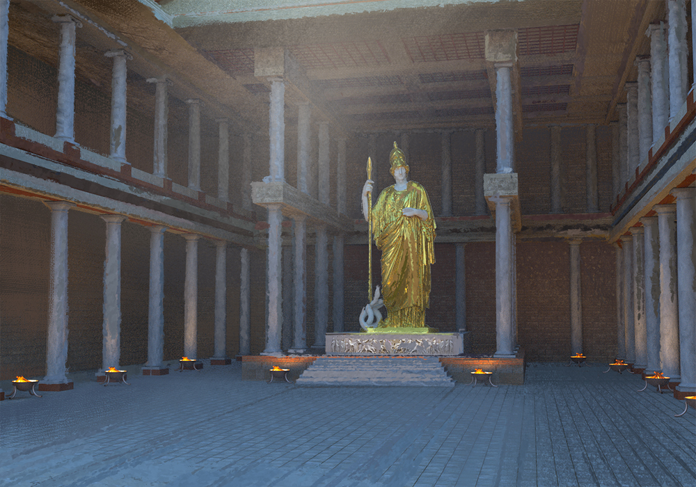 roman_temple_tier3.jpg