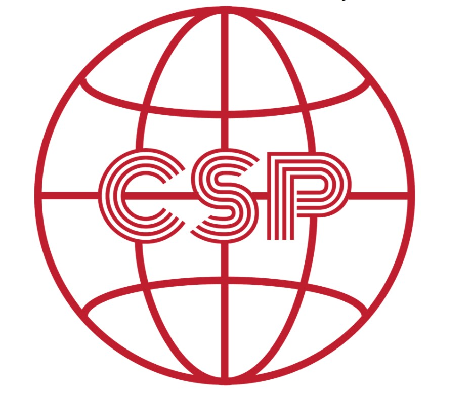 CSP.jpg